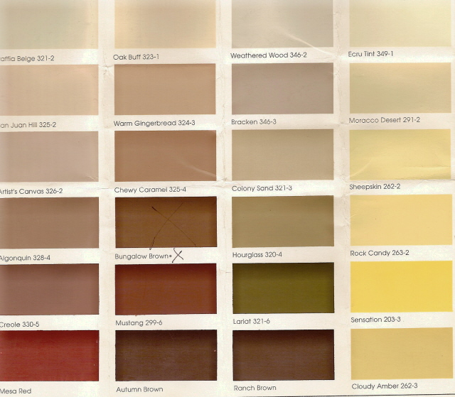 Behr exterior paint gallery joy studio design gallery best design - Behr exterior paint ideas property ...