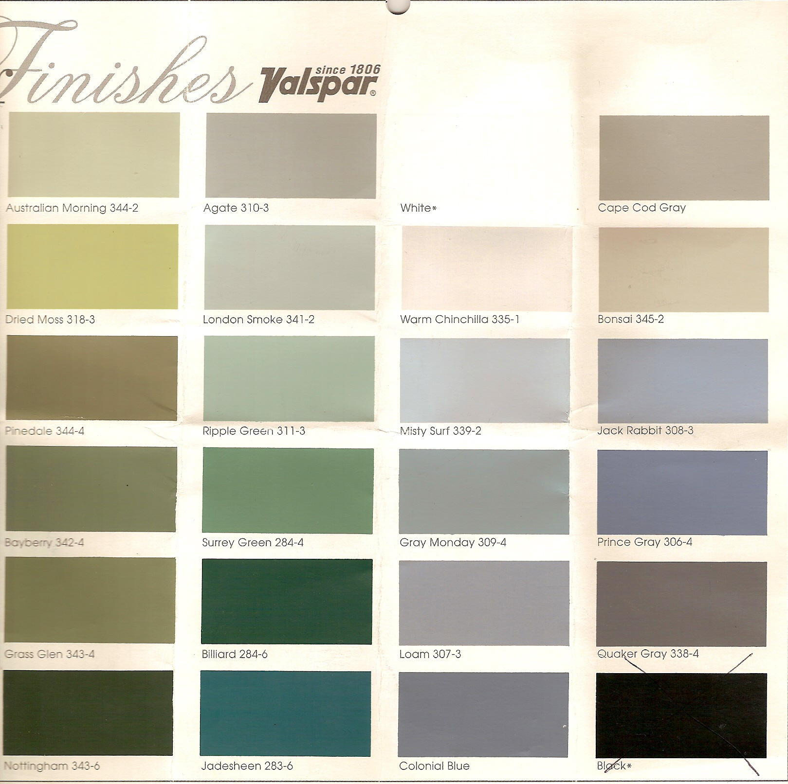 Exterior Paint Colors Exterior Paint And Valspar On Pinterest